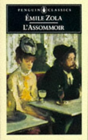 9780140442311: L'Assommoir (Classics)