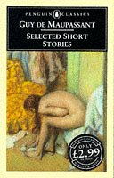 9780140442434: Selected Short Stories (Penguin Classics)
