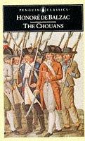 9780140442601: The Chouans (Penguin Classics)