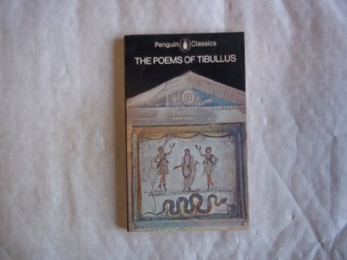 9780140442663: Poems (Classics)