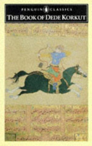 9780140442984: The Book of Dede Korkut (Penguin Classics)