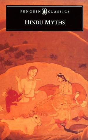9780140443066: Hindu Myths: A Sourcebook Translated from the Sanskrit