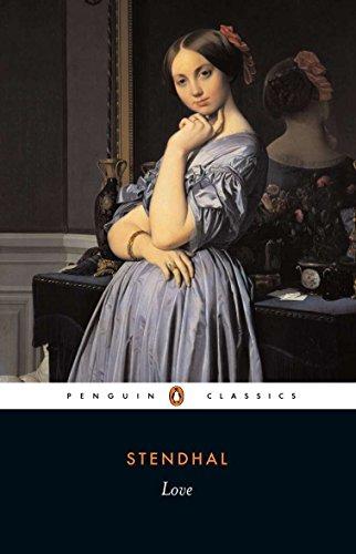 9780140443073: Love (Penguin Classics)
