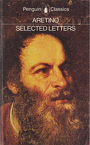 9780140443172: Selected Letters (Classics)