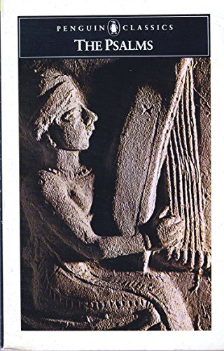 9780140443196: The Psalms (Classics)