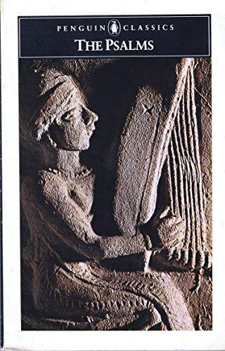 9780140443196: The Psalms (Penguin Classics)