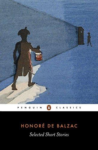 9780140443257: Selected Short Stories (Penguin Classics)