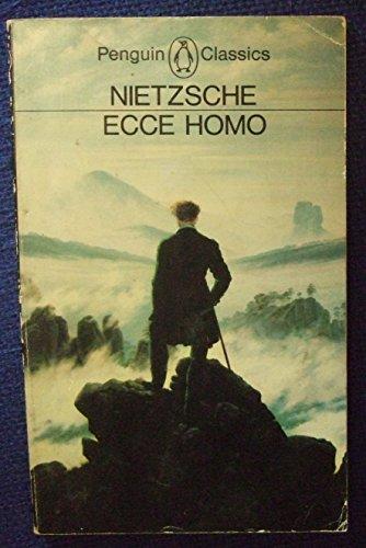 De homo rj