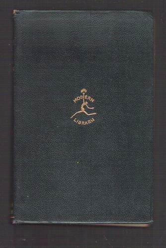 Mademoiselle De Maupin (Classics): Gautier, Theophile