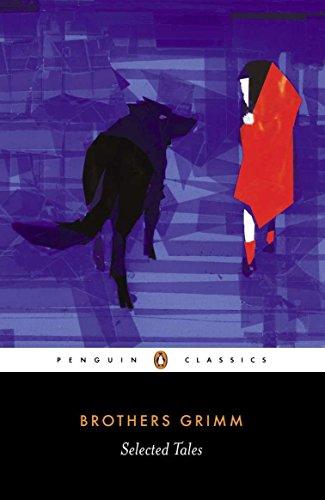 9780140444018: Selected Tales (Classics)