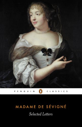 9780140444056: Selected Letters (Classics)