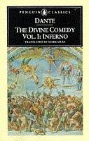 9780140444414: The Divine Comedy: Inferno v. 1 (Classics)