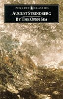 9780140444889: By the Open Sea (Classics)