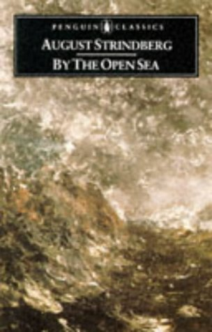 9780140444889: By the Open Sea (Penguin Classics)