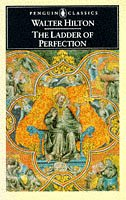 The Ladder of Perfection (Penguin Classics)