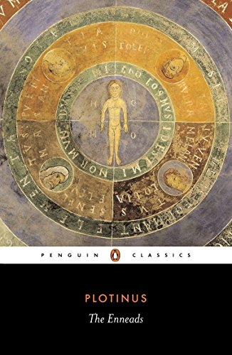 9780140445206: The Enneads: Abridged Edition (Classics S)