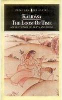 Look of Time: Kalidasa; Rajan, Chandra