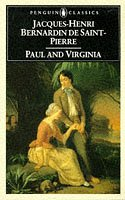 9780140445466: Paul and Virginia (Classics)