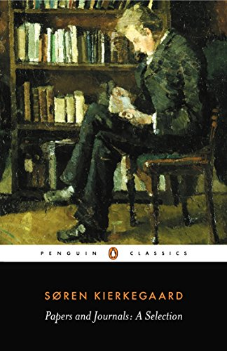 9780140445893: Papers and Journals: A Selection (Penguin Classics)