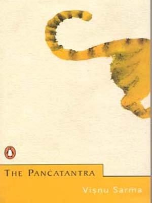 9780140445961: The Panchatantra: The Book of India's Folk Wisdom (Penguin Classics)