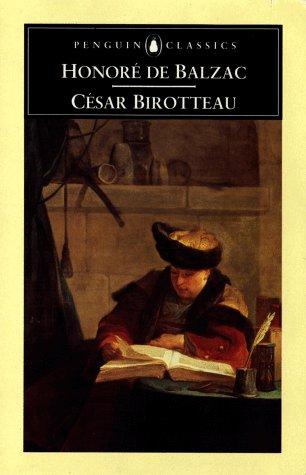 9780140446005: Cesar Birotteau (Penguin Classics)