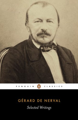 9780140446012: De Nerval: Selected Writings (Penguin Classics)