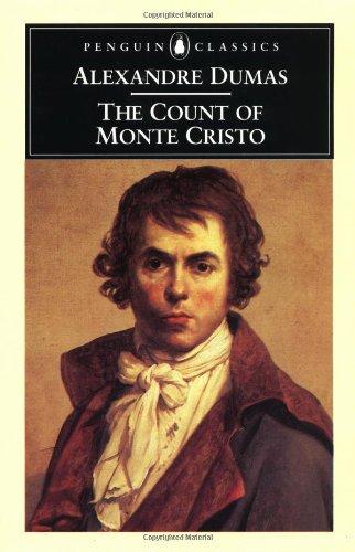 9780140446159: The Count of Monte Cristo (Penguin Classics)