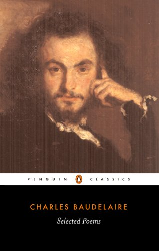 9780140446241: Selected Poems (Penguin Classics)