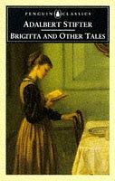 9780140446302: Brigitta and Other Tales (Penguin Classics)