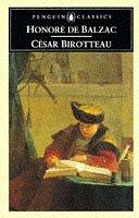 9780140446418: Cesar Birotteau (Penguin Classics)