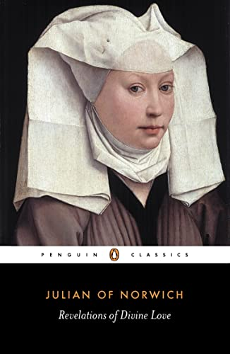 9780140446739: Revelations of Divine Love (Penguin Classics)