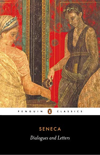 9780140446791: Dialogues and Letters (Penguin Classics)
