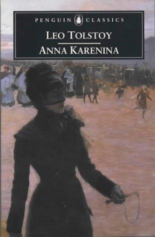 9780140447231: Anna Karenina (Penguin Classics)