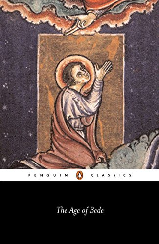 9780140447279: The Age of Bede (Penguin Classics)