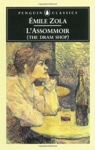 9780140447538: L'Assommoir (The Dram Shop) (Penguin Classics)