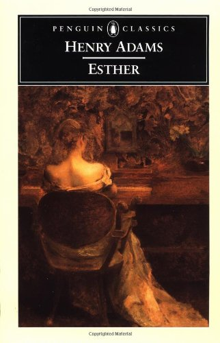 9780140447545: Esther (Penguin Classics)