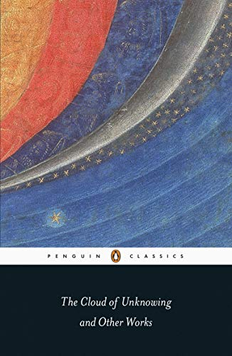 9780140447620: The Cloud of Unknowing and Other Works (Penguin Classics)