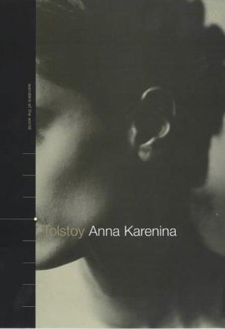 9780140448177: Anna Karenina