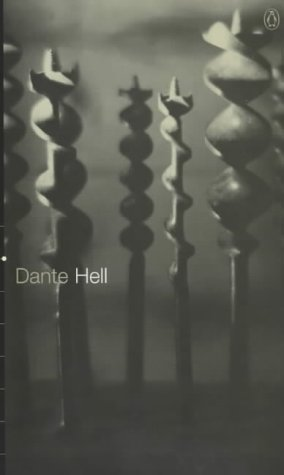9780140448214: Divine Comedy: Hell v.1 (Wonders of the World) (Vol 1)
