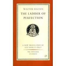 9780140448528: The Ladder of Perfection (Penguin Classics)