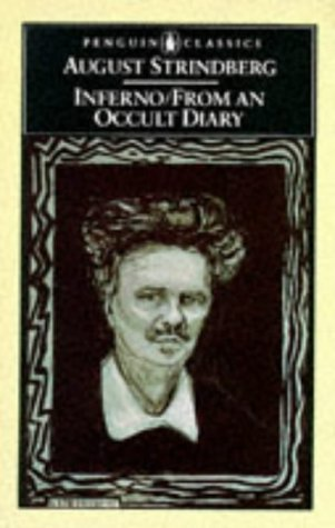 9780140448849: Inferno from an Occult Diary (Penguin Classics)