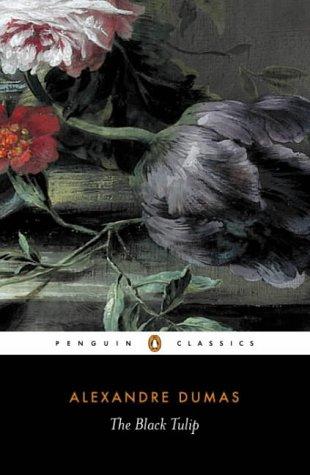 9780140448924: The Black Tulip (Penguin Classics)