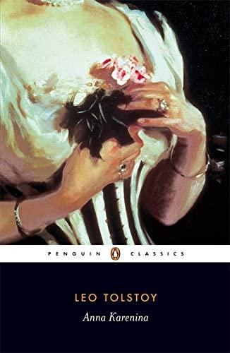 9780140449174: Anna Karenina (Penguin Classics)