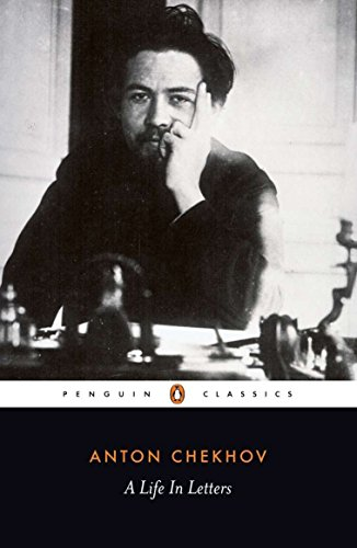 9780140449228: A Life in Letters (Penguin Classics)