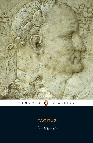 9780140449648: The Histories (Penguin Classics)