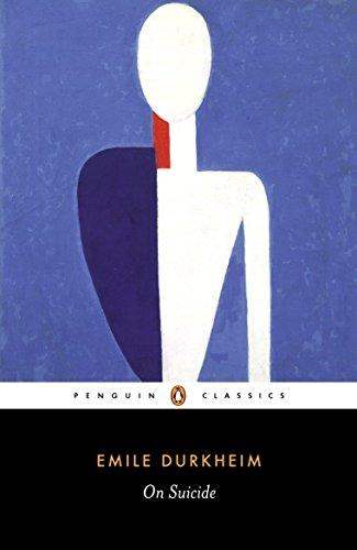 9780140449679: On Suicide (Penguin Classics)