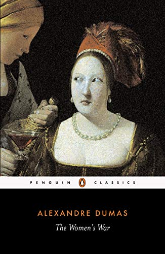 9780140449778: The Women's War (Penguin Classics)