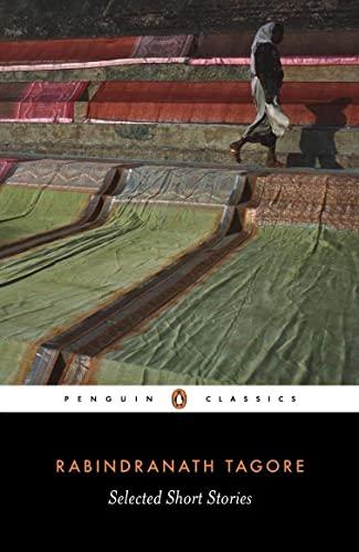 9780140449839: Selected Short Stories (Penguin Classics)