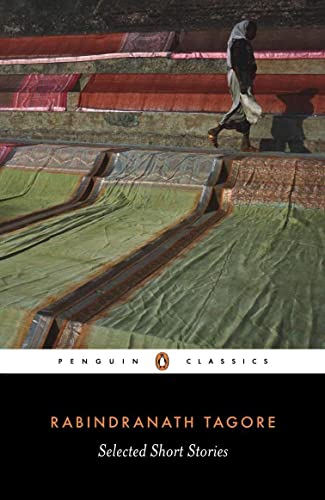 9780140449839: Selected Short Stories (Penguin Classics)