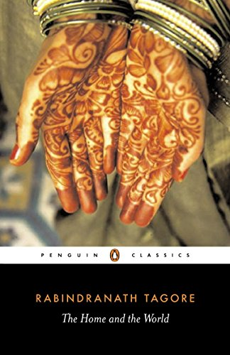 9780140449860: The Home and the World (Penguin Classics)